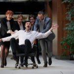Fun-in-the-workplace-300x200.jpg