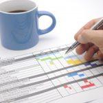 Project-Management-GANTT-300x225.jpg