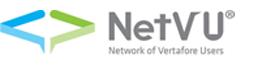 events-logo4