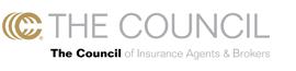 logo-event-council