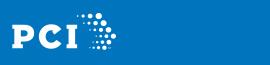 logo-event-pci