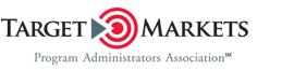 logo-event-targetmarkets